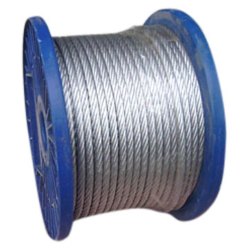 stainless steel wire cable|stainless steel cable|stainless steel ...