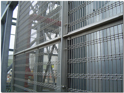 Decorative Mesharchitectural Wire Meshdecorative Wire Mesh - Architectural wire mesh