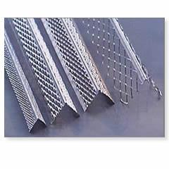 corner bead galvanized angle bead stainless steel angle