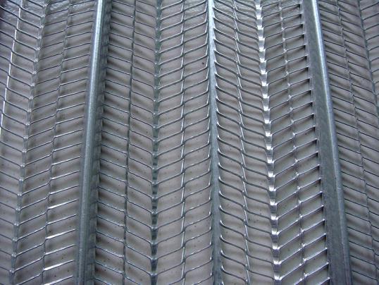 Building Mesh Construction Mesh Rib Expanded Metal Lath