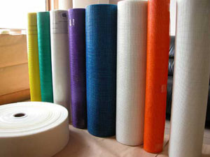 building mesh |construction mesh|top bead-supply all kinds
