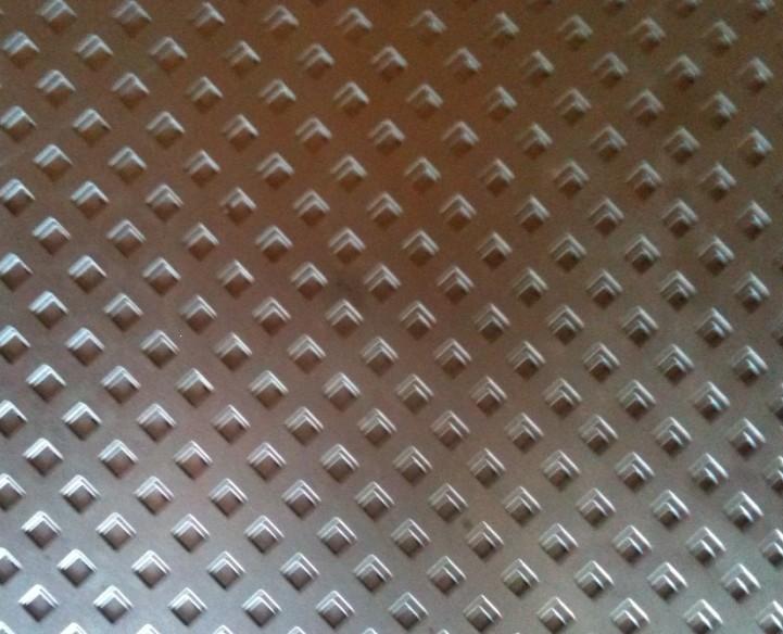 Mild Steel Sheet Mild Steel Perforated Metal Sheet